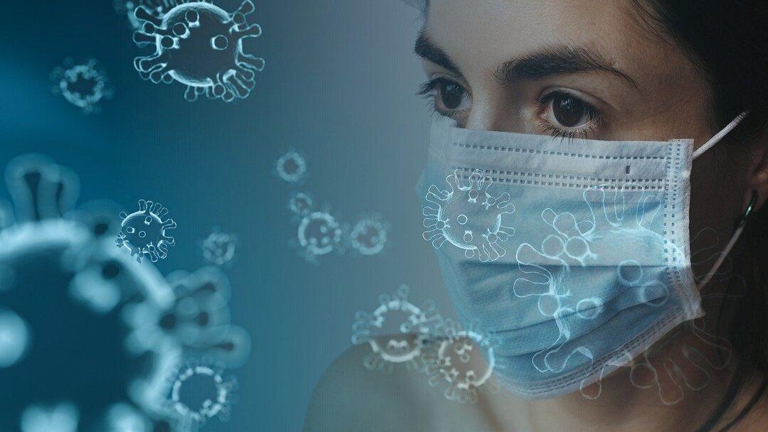 Роспотребнадзор получит более 320 млн рублей на изучение популяционного иммунитета к коронавирусу