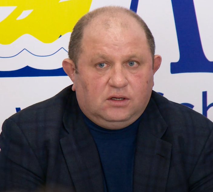 Задержан самый богатый депутат России. Он стал фигурантом уголовных дел против «крабового короля»