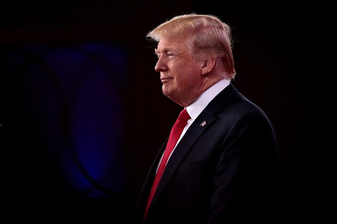Блокировка Трампа в Twitter расстроила его больше поражения на выборах