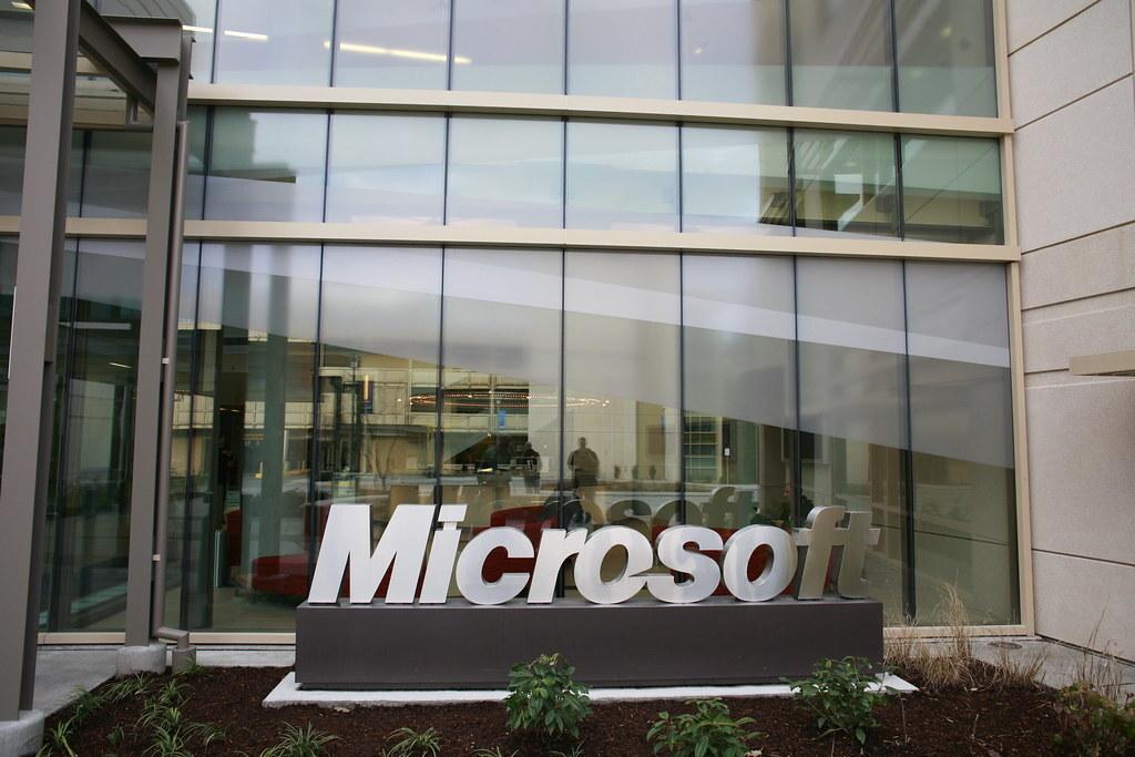 США выделят Microsoft $150 млн на кибербезопасность