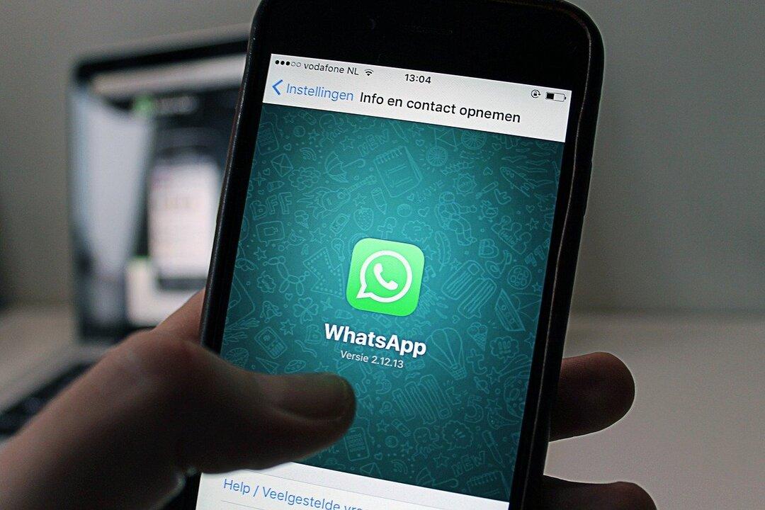 WhatsApp начал предупреждать пользователей об ограничении функционала