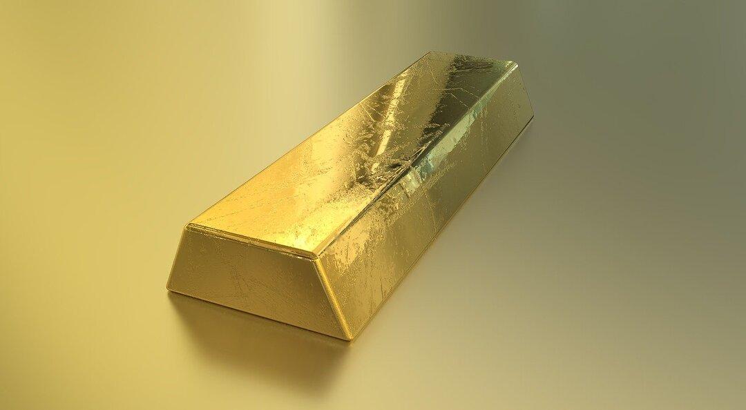 Российский золотодобытчик «Высочайший» решил провести IPO
