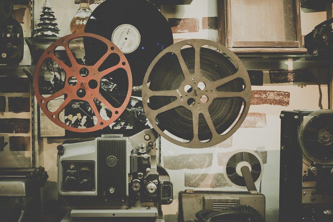 В России захотели создать аналог Фонда кино для онлайн-контента