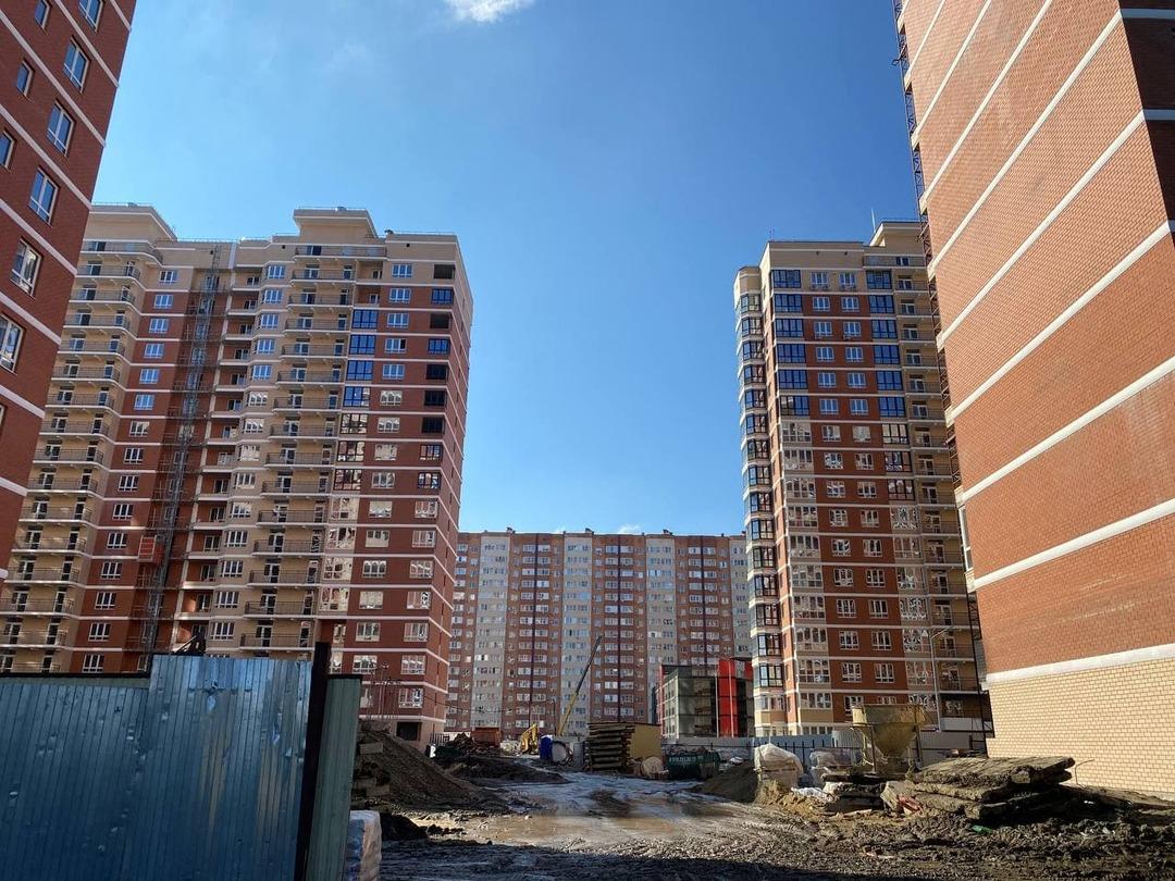 Россияне рассказали, от чего готовы отказаться ради ипотеки