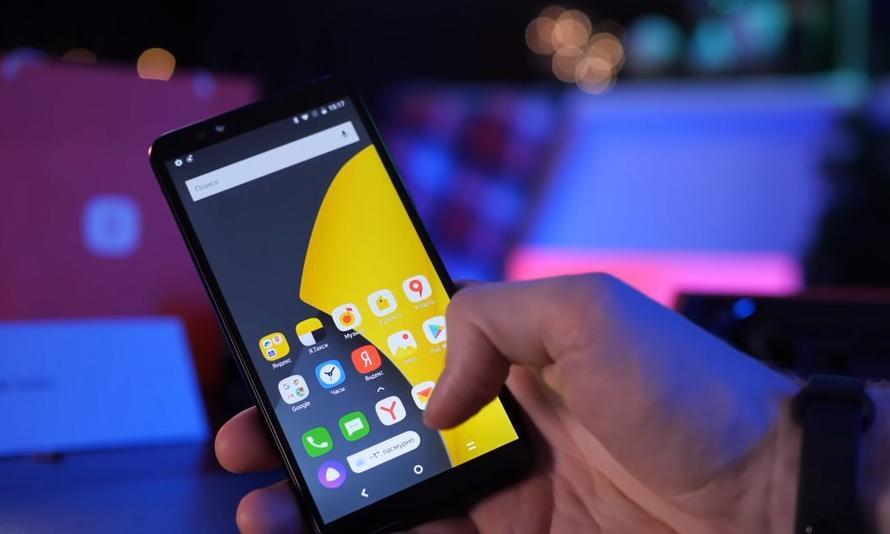 «Яндекс» запустил платёжный сервис Yandex Pay