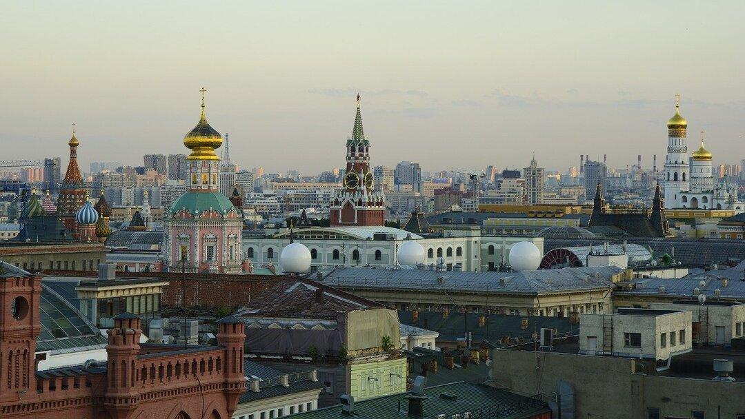 «Помогали всем, но кому-то больше». В финансовой поддержке регионов России нашли «фантастическую» разницу