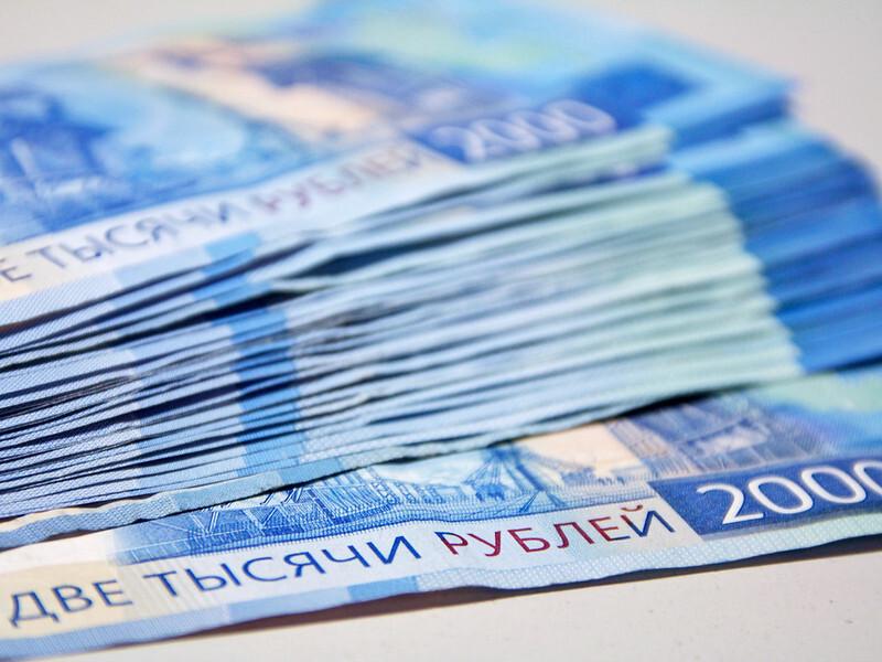 Чеченский экс-прокурор отсудил у журналистов 30 тысяч рублей. А хотел в 500 раз больше