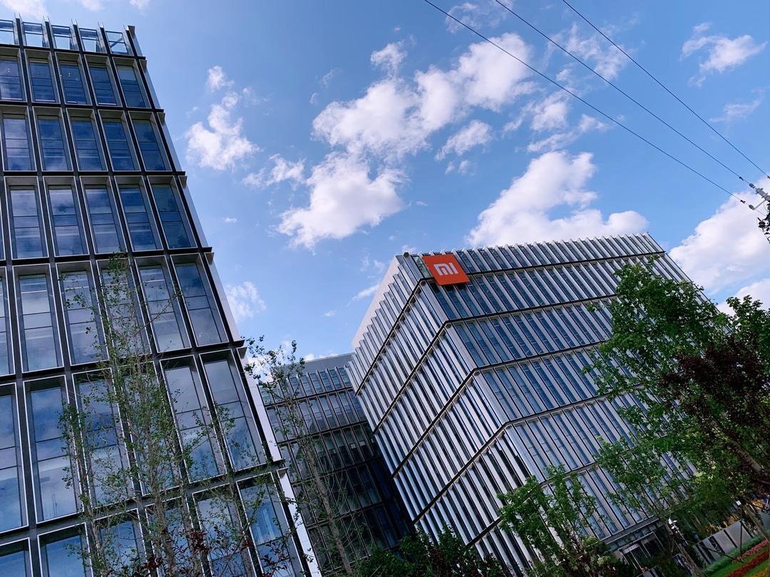 Xiaomi вложит $10 млрд в производство электромобилей