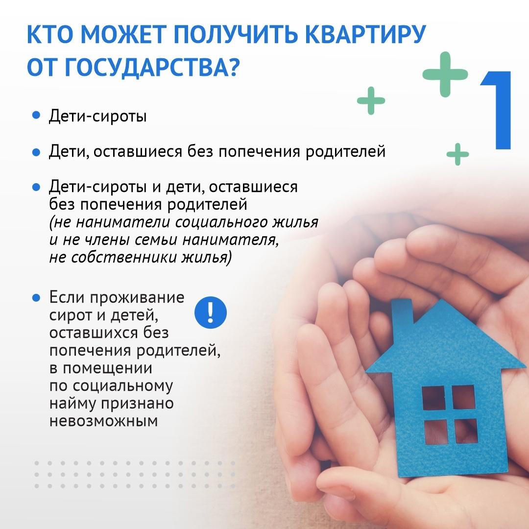 В Курской области на 1 января в сводном списке на получение жилья было 1472 человека