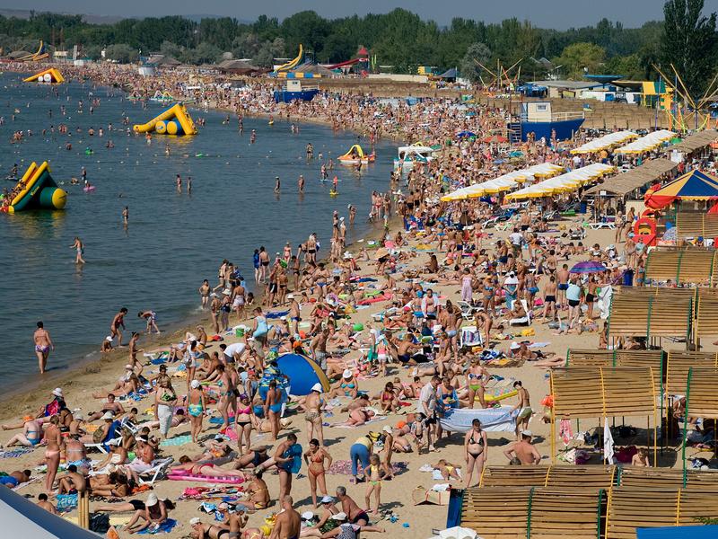Алексан Мкртчян: Туристам все равно, где они подхватят вирус – дома или на море