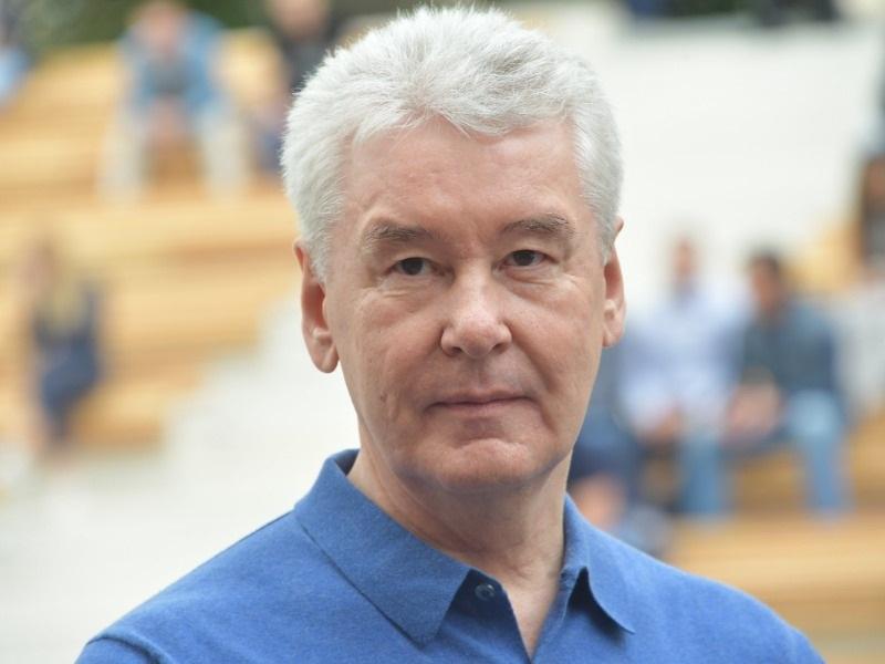 'Кто будет отвечать, если кто-то умрет?' Гращенков врезал Собянину за 'обязательную' вакцинацию