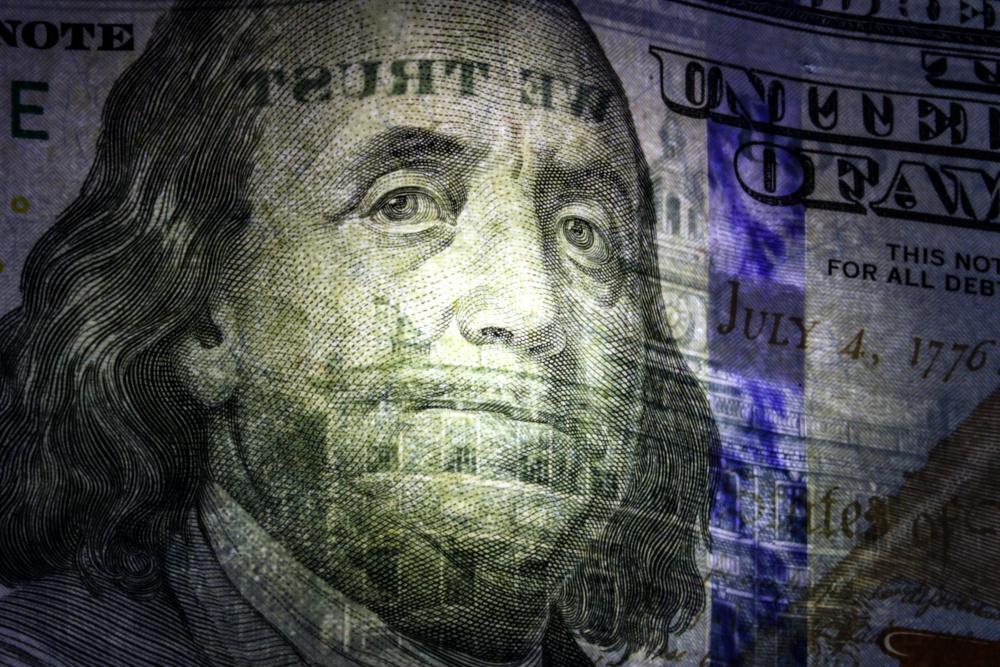 Россиян начали обманывать в мессенджерах под видом розыгрышей денежных призов
