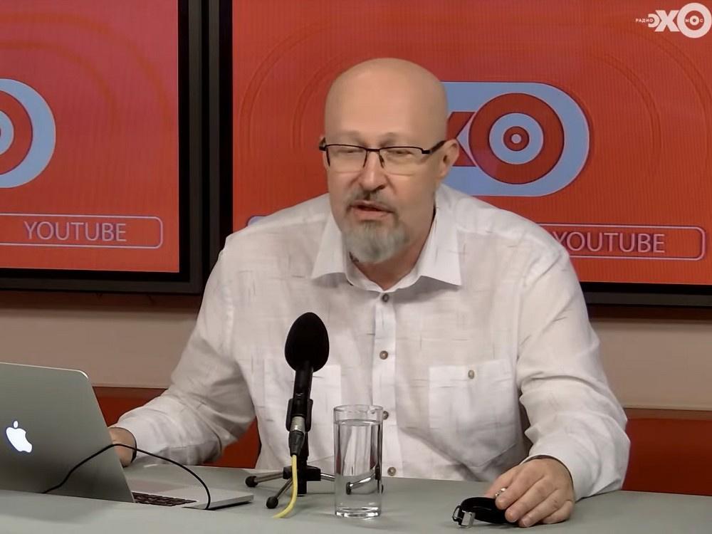 'Если не будет никаких волнений': политолог уточнил сроки «транзита» власти в России