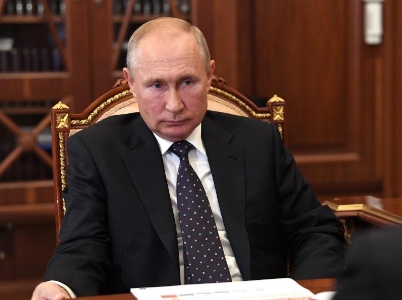 Рискованный ход: политолог рассказал, как Кремль может использовать ситуацию на Донбассе