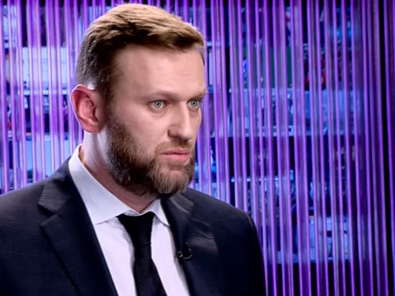 'Известия' пишут о переводе Навального в медсанчасть, но его адвокат об этом не знает