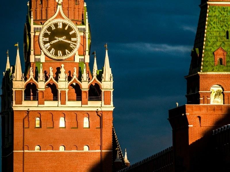 Хаос в Кремле: политолог рассказал о 'битве силовиков с либералами'