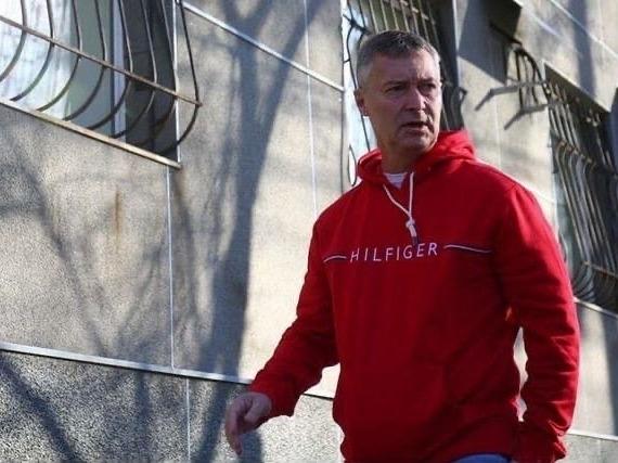 Защита Ройзмана обжаловала арест. Они не видят доказательств его вины