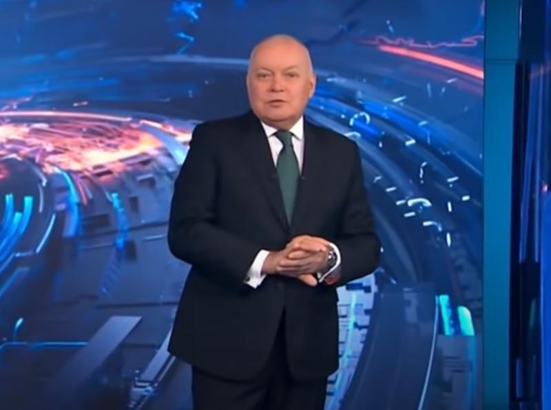 Руководство ВГТРК повысило себе зарплаты на 90 млн рублей в 2020 году