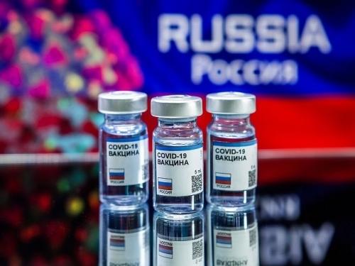 'Ну все, писец!' Россияне оценили слова Путина про обязательную вакцинацию