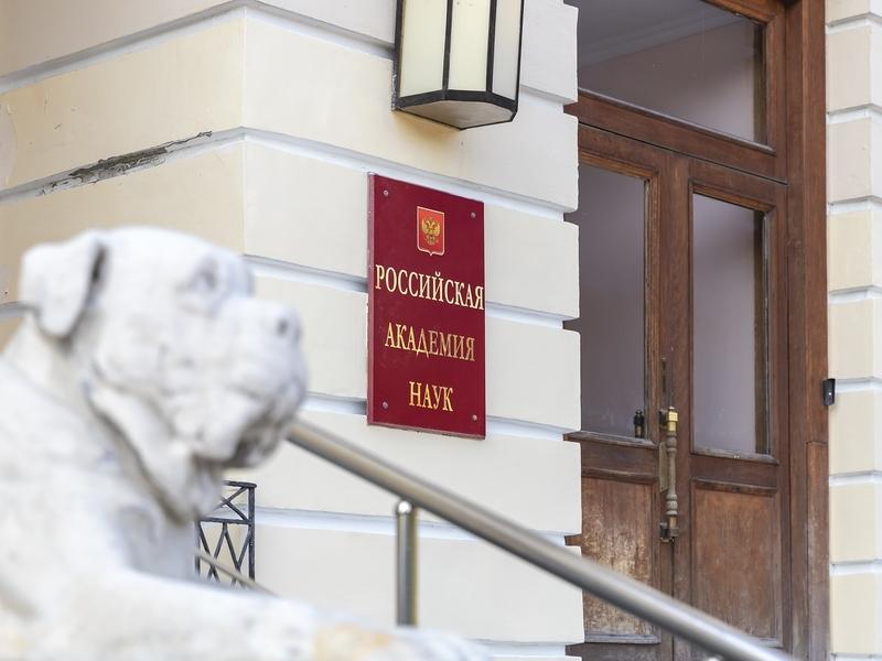Академики РАН объяснили, как властям надо регулировать просветительство