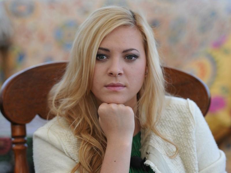 Света из Иваново отказалась голосовать за Юлию Волкову, идущую в Думу от Ивановской области