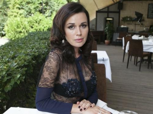 Стало плохо: подруга Заворотнюк рассказала о рецидиве рака у актрисы