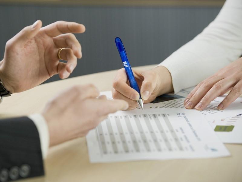 Только 39% работодателей не считают критичными орфографические ошибки в резюме