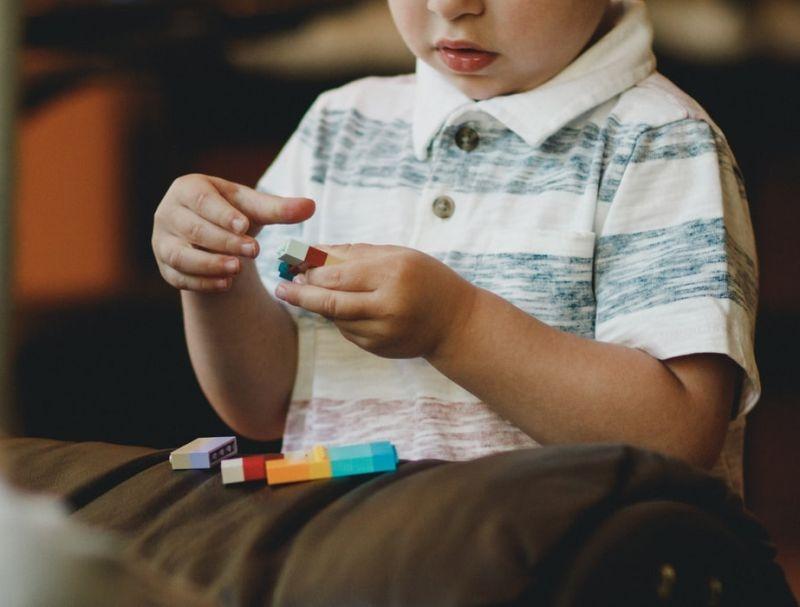 Причиной аутизма ребенка может быть инфекция у беременной