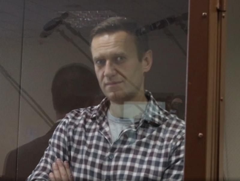 'Наша страна удивительная': Архангельский заявил, что Навальный может стать президентом России