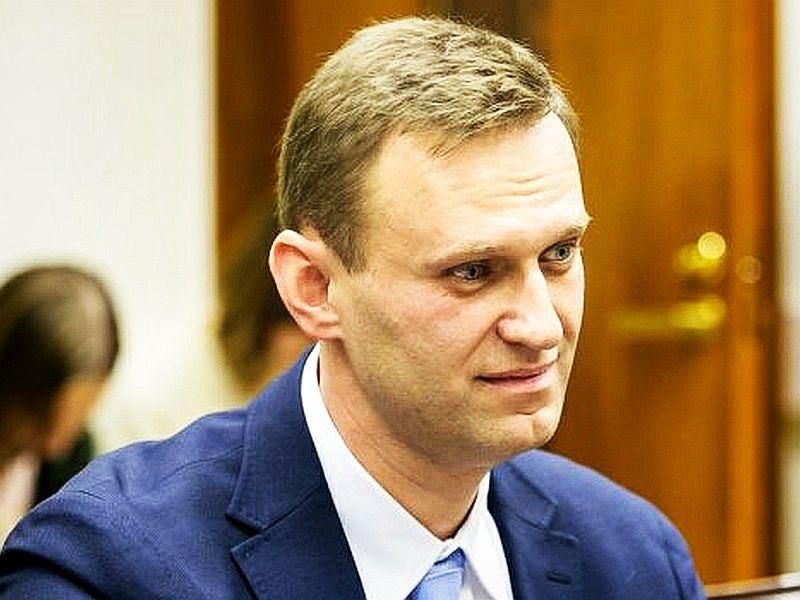 Что скрывает ФСИН? Адвокат Навального выступила с заявлением после исчезновения оппозиционера