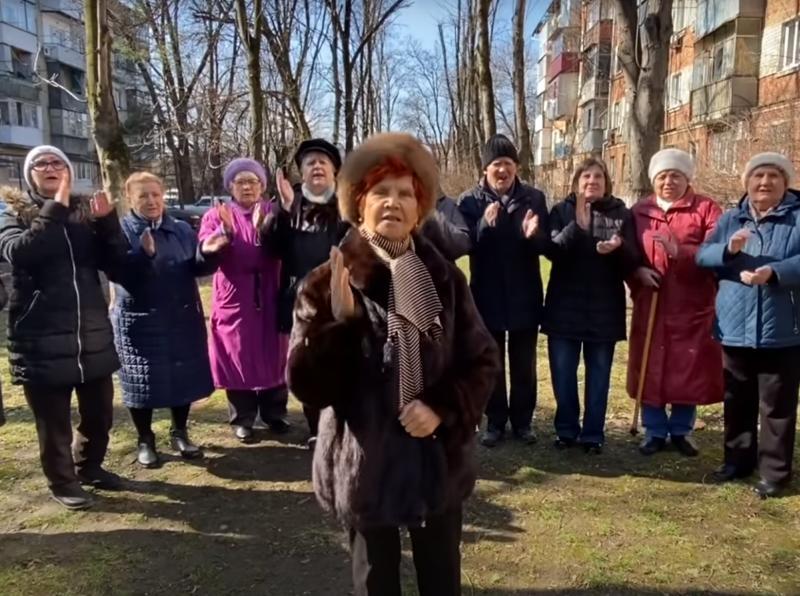 Гудков высмеял 'Отряды Путина': Этой чей-то проект за чай и пряники?