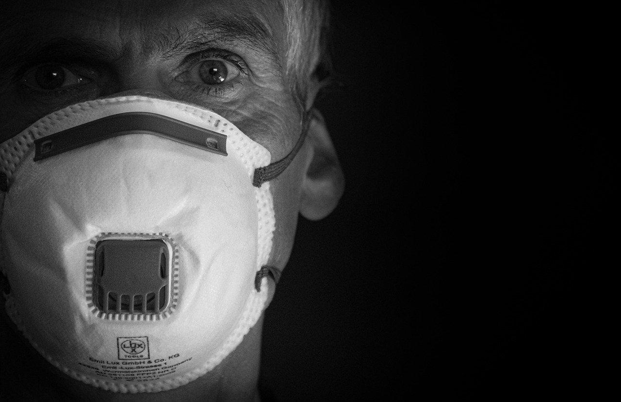 Коронавирус может пробудить в организме туберкулез