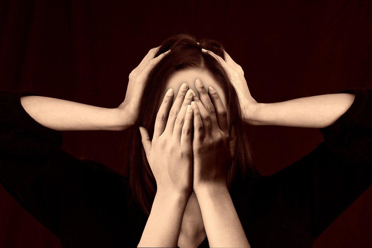 Диабет и тромбы: ученые рассказали, почему опасна мигрень во время беременности