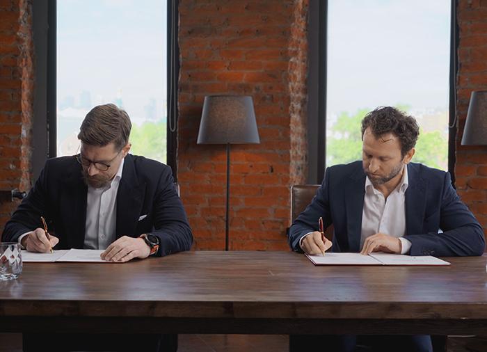«Ростелеком» и «Право.ru» займутся цифровизизацией юрфункции