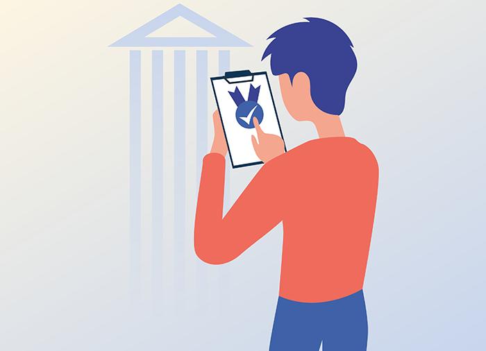 Банковская гарантия: практика, которая поможет получить деньги