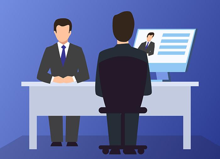 Интервью в юридическом рейтинге: что надо знать юристам и маркетологам