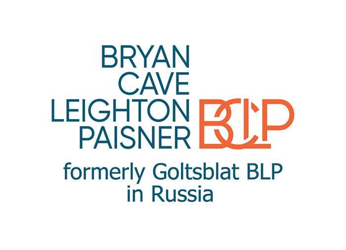 BCLP Russia провела вебинар о наследовании и преемственности бизнеса