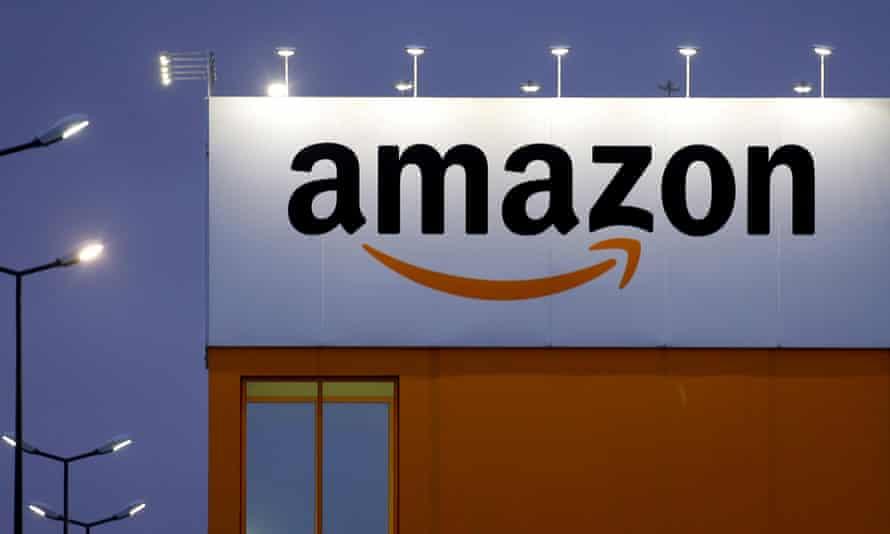 PR-провал недели: ответ Amazon на обвинение, что работники ходят в туалет в бутылки, вызвал насмешки и критику