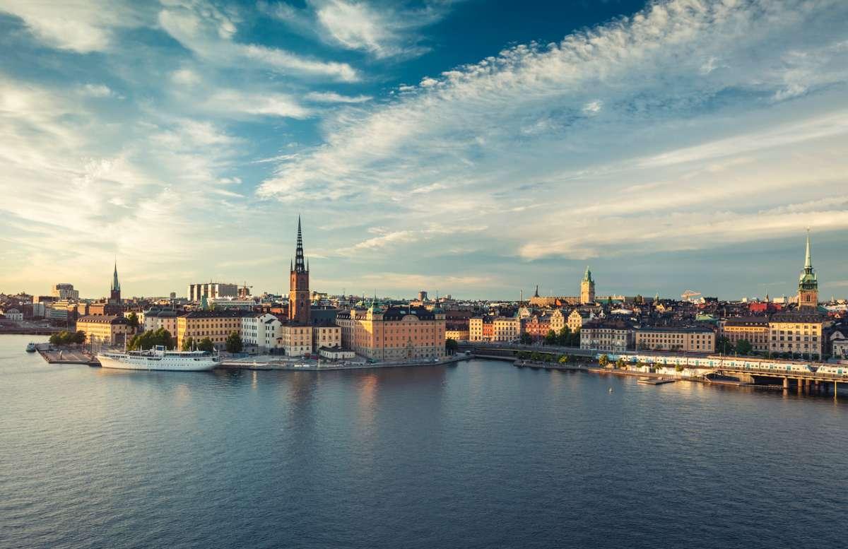Шведский венчурный фонд привязал выплаты своим партнерам к тому, как портфельные компании влияют на мир