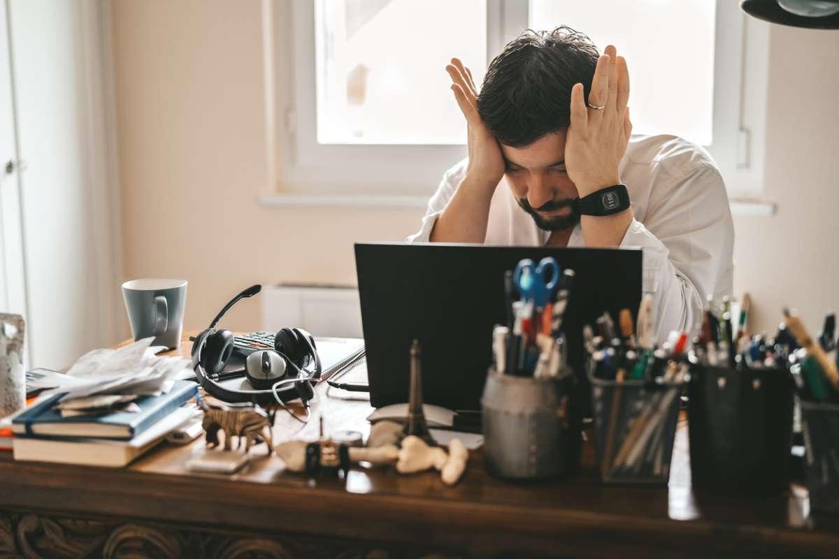 Руководители компаний потеряли связь с реальностью. Они не знают, что их сотрудники несчастны и хотят уйти