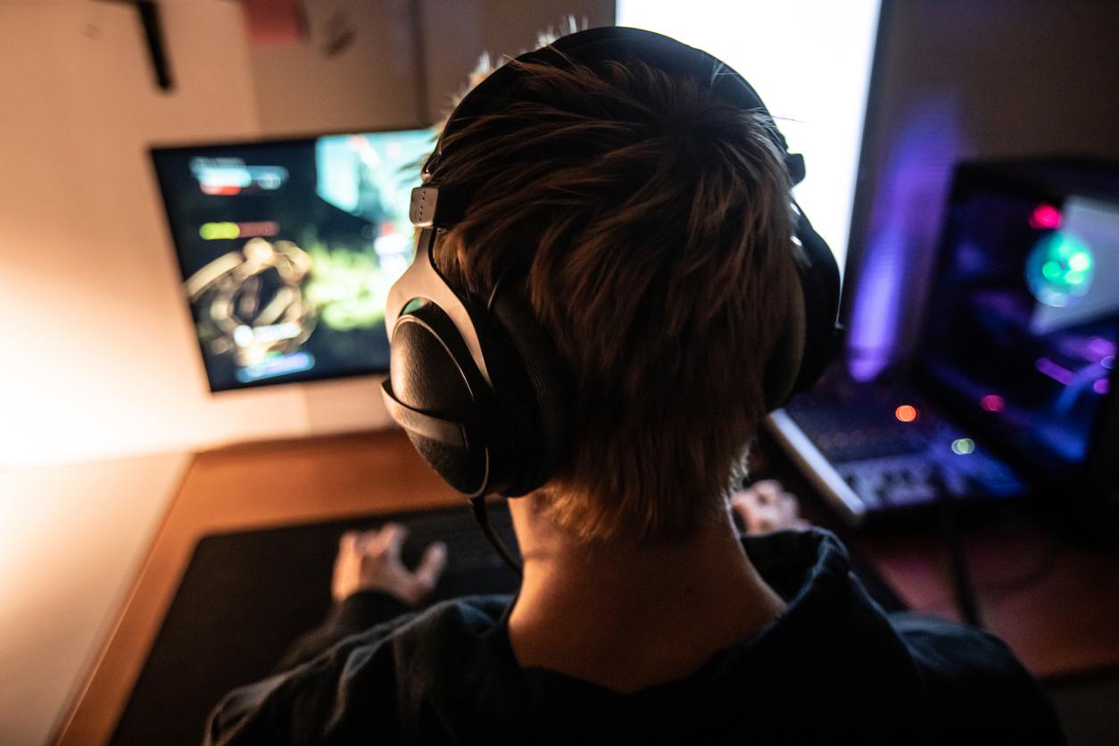 Российский рынок видеоигр вырос на 35% в 2020 году