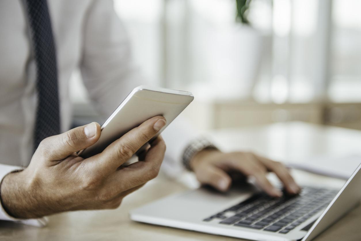 Slack пришлось срочно исправить новую функцию переписки из-за жалоб пользователей на оскорбления
