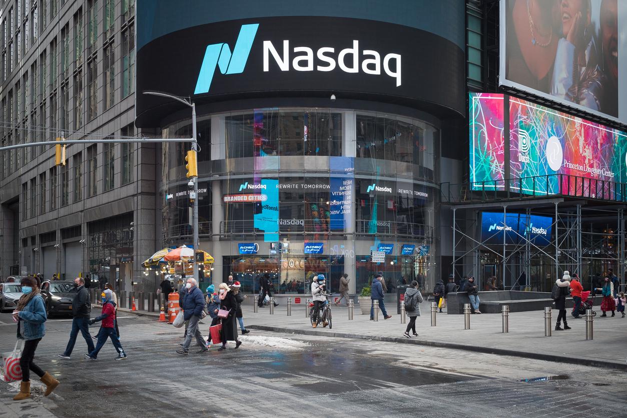 Оценка Coinbase перед выходом на биржу составила $65 млрд