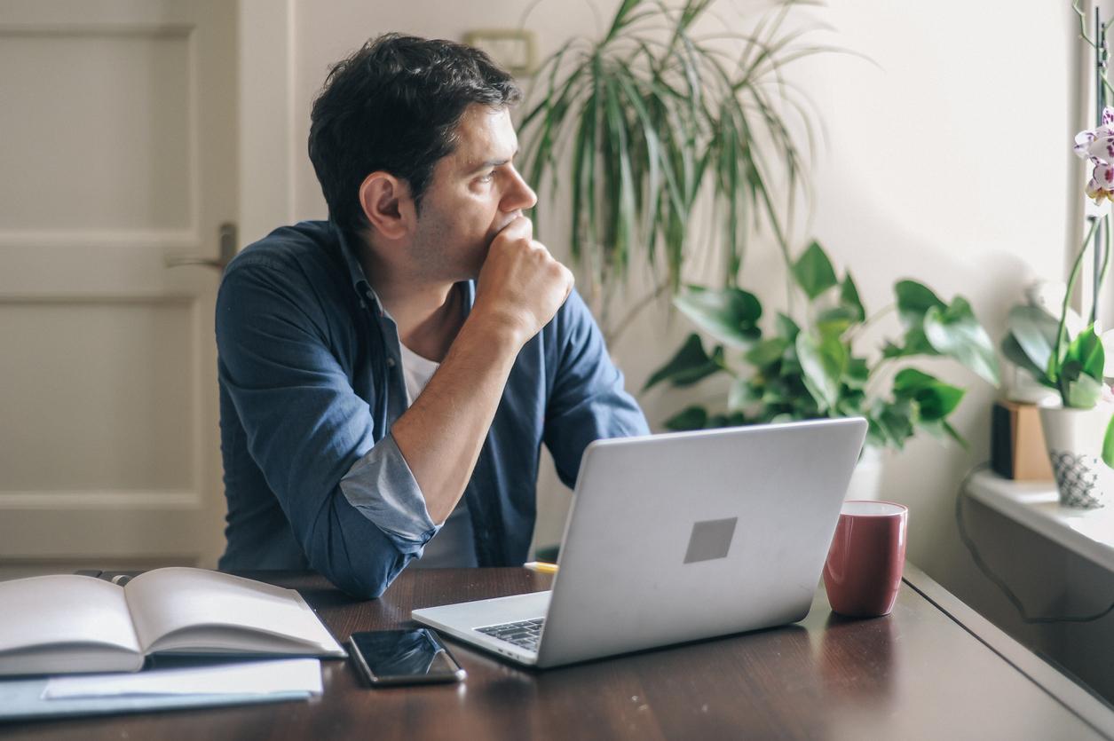 28,7% занятых в малом бизнесе считают майские праздники ненужными