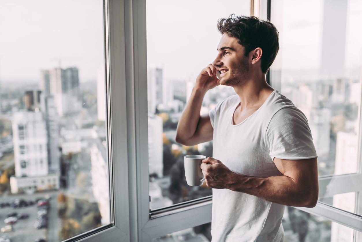 Ученые рассказали, как кофе может повысить эффективность тренировок