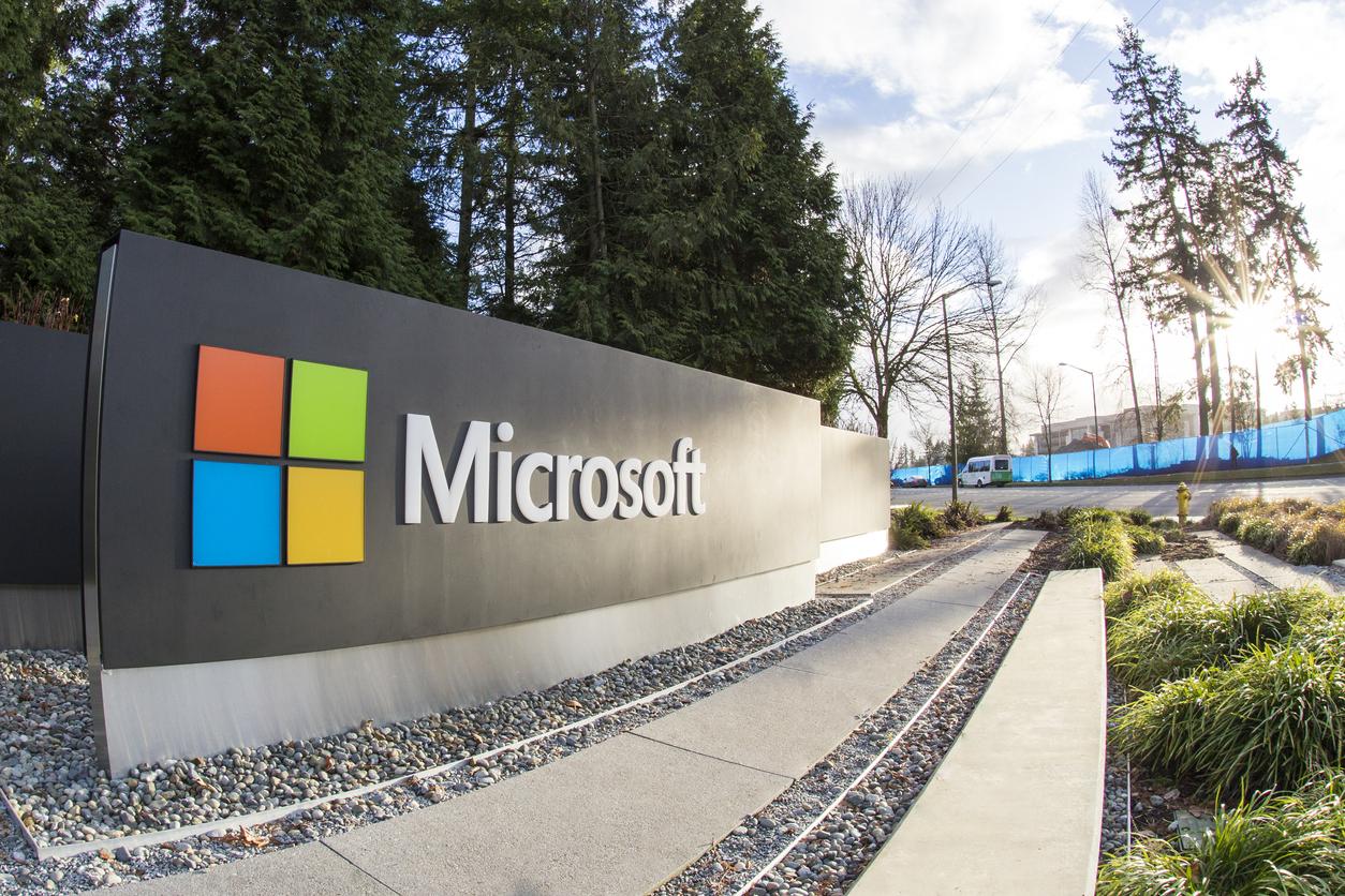 Microsoft ведет переговоры о покупке причастной к созданию Siri компании за $16 млрд