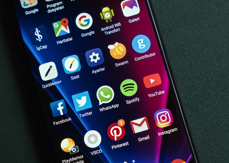 LG перестанет выпускать смартфоны