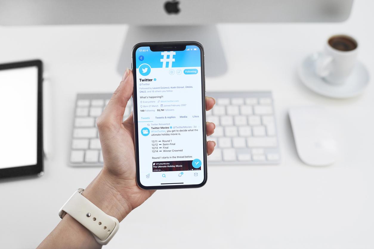 Twitter запустила функцию денежных переводов авторам