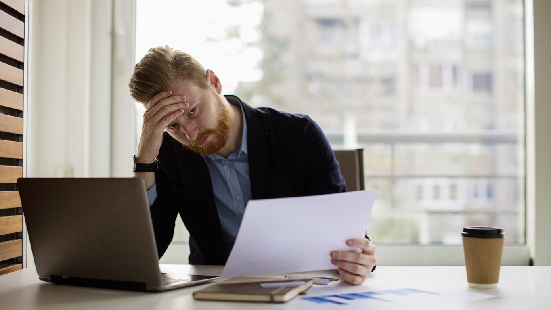 Россияне рассказали, как они чаще всего борются со стрессом и тревогой