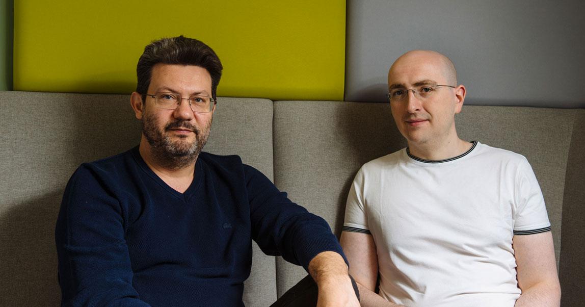 Практикующий хирург и программист создали IT-компанию на сотни миллионов с помощью отказа от курения и психотерапии. История Mindbox